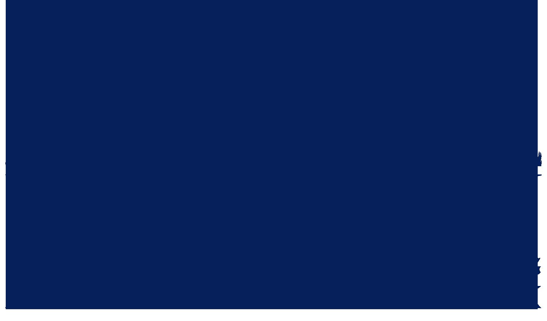 NOFA NY logo